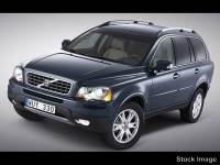 Used 2007 Volvo XC90 3.2 SUV All-wheel Drive in Cockeysville, MD