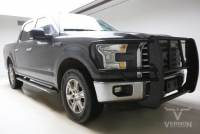 Used 2016 Ford F-150 XLT Texas Edition Crew Cab 4x4 Fx4 in Vernon TX