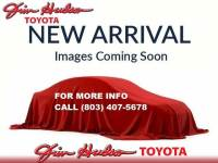 2018 Toyota RAV4 Limited FWD