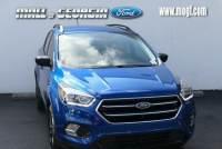 2018 Ford Escape SE SUV I-4 cyl For Sale in Atlanta