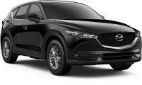 New 2018 Mazda CX-5 4DR SUV SPORT AWD AWD