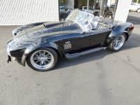 1965 Shelby Cobra MKlll