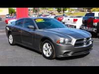 2012 Dodge Charger SE for sale in Tulsa OK