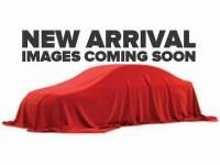 2016 Kia Soul Base Hatchback