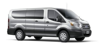 Photo 2017 Ford Transit Wagon Full-size Passenger Van For Sale in LaBelle, near Fort Myers