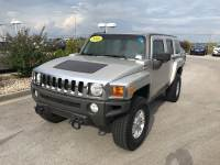 Used 2006 HUMMER H3 SUV Base in Bowling Green KY | VIN: