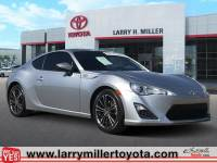 Certified 2016 Scion FR-S For Sale | Peoria AZ | Call 602-910-4763 on Stock #99006A