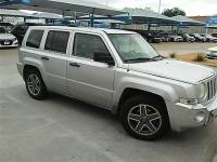 2009 Jeep Patriot Sport For Sale Near Fort Worth TX | DFW Used Car Dealer
