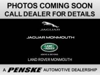 New 2019 Land Rover Range Rover V8 Supercharged Autobiography LWB Four Wheel Drive SUV