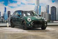 Used 2018 MINI Clubman For Sale | Lake Bluff IL