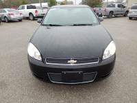 2009 Chevrolet Impala LT w/3.5L Sedan for Sale in Saint Robert