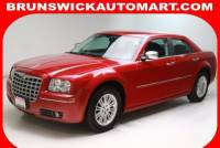 Used 2010 Chrysler 300 Touring/Signature Series/Executive Series in Brunswick, OH, near Cleveland