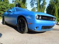 2016 Dodge Challenger SXT Coupe in Columbus, GA