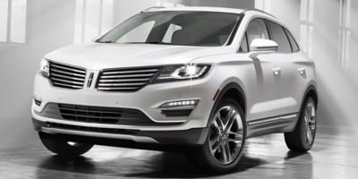 Photo Certified Pre-Owned 2016 Lincoln MKC Reserve For Sale East Stroudsburg, PA