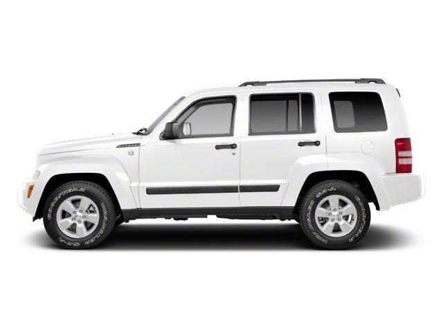 Photo Pre-Owned 2012 Jeep Liberty Sport 4x4 SUV for sale in Freehold,NJ