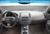 Pre-Owned 2005 Nissan Altima 3.5 SE FWD 4D Sedan