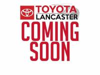 Used 2014 Toyota Corolla For Sale | Lancaster CA | 5YFBURHE5EP119659