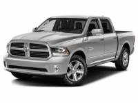 Used 2017 Ram 1500 Sport for sale in Portsmouth, NH