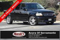 Used 2003 Ford F-150 SuperCrew Lariat For Sale in Colma CA | Stock: T3KC20204 | San Francisco Bay Area