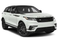 New 2019 Land Rover Range Rover Velar R-Dynamic SE 4WD