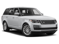 New 2019 Land Rover Range Rover 5.0 Supercharged Four Wheel Drive AWD Supercharged LWB 4dr SUV