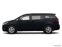 2017 KIA Sedona LX Minivan