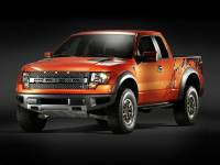 Used 2011 Ford F-150 Truck V6 FFV in Miamisburg, OH