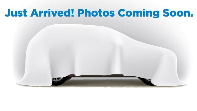 Photo Used 2017 Hyundai Sonata For Sale  Langhorne PA