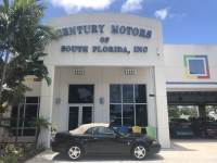 2004 Ford Mustang Deluxe FLORIDA LOW MILES WARRANTY