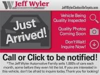2007 Jeep Compass Sport SUV FWD
