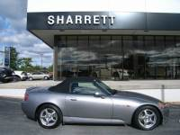 Used 2001 Honda S2000 Base in Hagerstown, MD