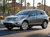 Used 2011 Nissan Rogue AWD 4dr S For Sale in Oshkosh, WI