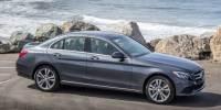Pre-Owned 2018 Mercedes-Benz C 350 Rear Wheel Drive SEDAN