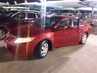 2011 Toyota Camry SE For Sale Near Fort Worth TX   DFW Used Car Dealer