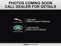 New 2018 Land Rover Range Rover Evoque 5 Door SE Four Wheel Drive SUV