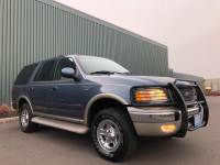 Used 2001 Ford Expedition Eddie Bauer in Salem, OR
