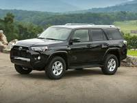Used 2015 Toyota 4Runner For Sale Saint Peters MO | JTEBU5JR1F5256422