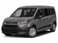 2015 Ford Transit Connect XL near Worcester, MA