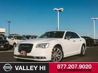 2018 Chrysler 300 Limited in Victorville, CA