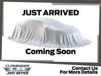 Used 2017 Toyota Tacoma For Sale Hickory, NC | Gastonia | T18611A