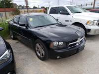 Used 2007 Dodge Charger 4dr Sdn 5-Spd Auto R/T RWD Sedan