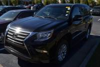 2016 LEXUS GX 460 4WD in Columbus, GA