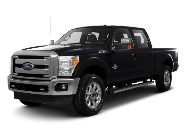Photo 2011 Ford Super Duty F-250 SRW King Ranch - Ford dealer in Amarillo TX  Used Ford dealership serving Dumas Lubbock Plainview Pampa TX