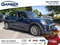 Pre-Owned 2015 MINI Hardtop Cooper **REDUCED PRICING** FWD Hatchback