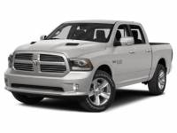2014 Ram 1500 SLT 5.7L V8 HEMI MDS VVT Truck Crew Cab For Sale in LaBelle, near Fort Myers