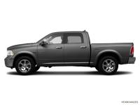 Used 2015 Ram 1500 Laramie Limited Pickup