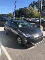 2015 Toyota Prius c Two Hatchback for sale in Savannah