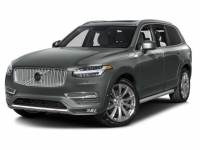 Certified Used 2016 Volvo XC90 T5 Momentum AWD For Sale in Somerville NJ | YV4102XK1G1091420 | Serving Bridgewater, Warren NJ and Basking Ridge