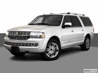 Used 2010 Lincoln Navigator L Base For Sale in Somerville NJ | 5LMJJ3J53AEJ02368 | Serving Bridgewater, Warren NJ and Basking Ridge