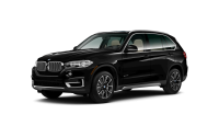 Pre-Owned 2018 BMW X5 Xdrive35I in Little Rock/North Little Rock AR
